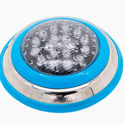 LED Swimming Pool Light image