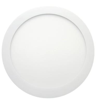 LED Slim Panel Round image