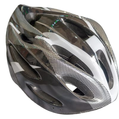 Helmet Mountain Cycling for Adult Outdoor Sport image