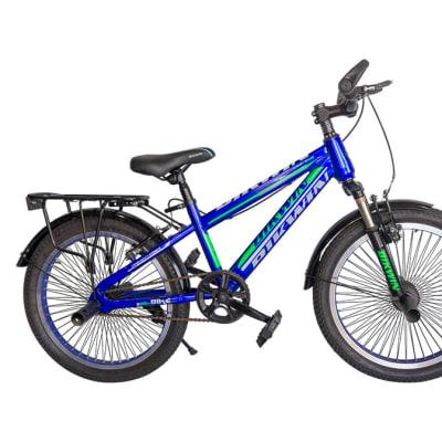 Bike Bikwin 20inch Sport Cycle image