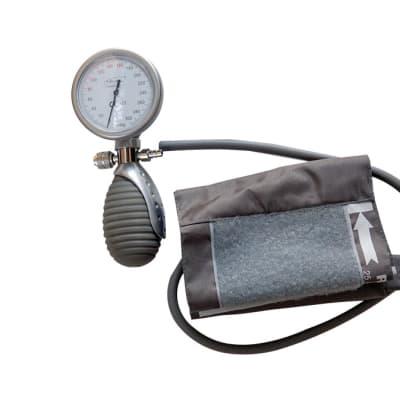 Bitz Aneroid Sphygmomanometer image