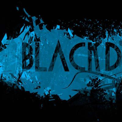 Black Dot Media image