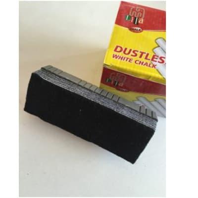 Blackboard Duster image