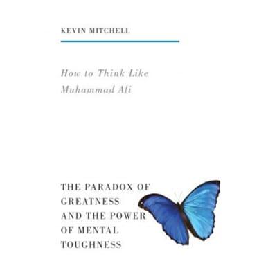 How to think like Muhammad Ali image
