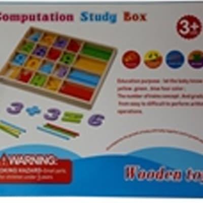 JY- Computation study box image
