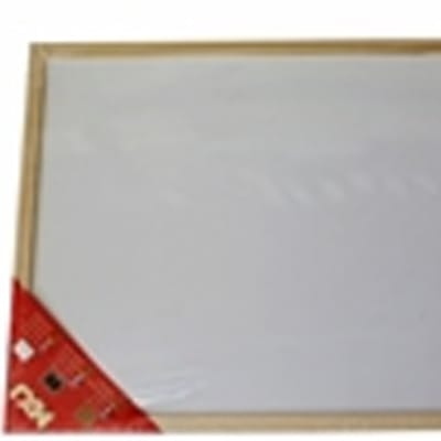 JY- Double side board 30X40 (VY35493) image