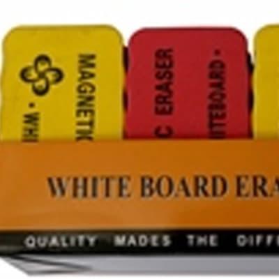 JY- Whiteboard eraser (VY35602) image