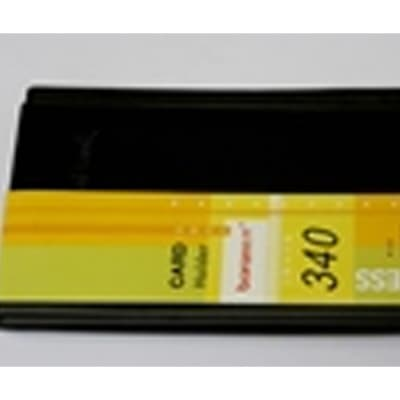JY – Business card holder H – 340A image