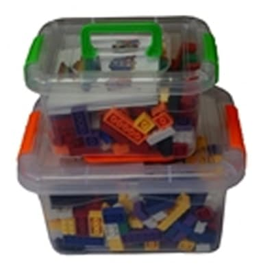 JY – Lego Blocks C Small image