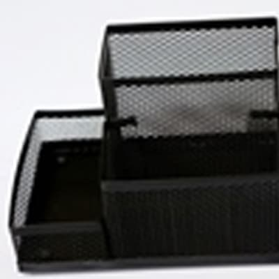 JY – Pen holder 4 compartments image