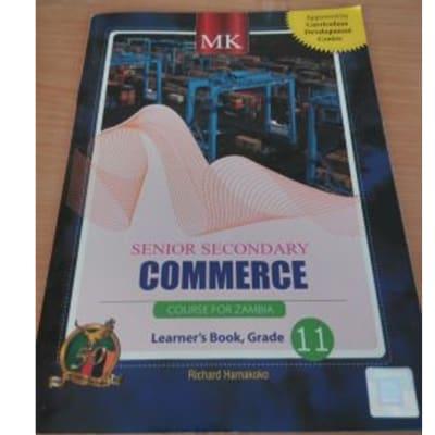 MK Commerce PB 11 image