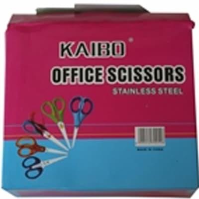 Office scissor (C) image