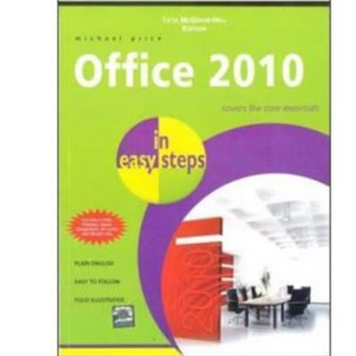 Office 2010 image