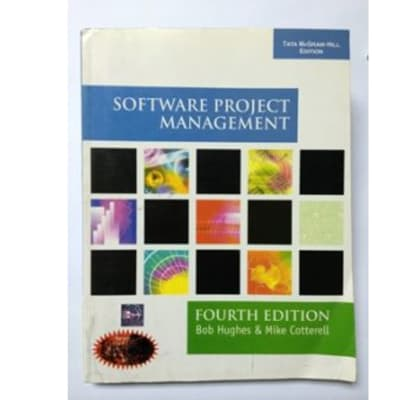 Software Project Management image