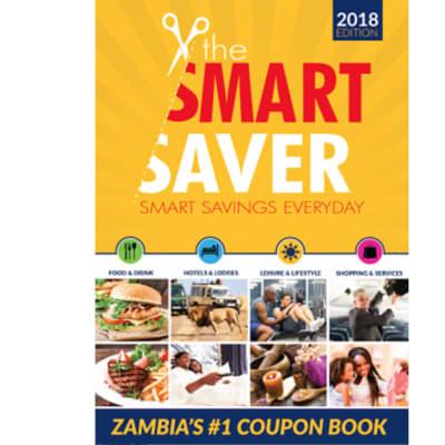The Smart Saver 2018 image