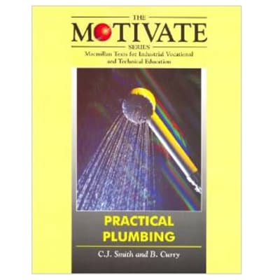 Practical Plumbing (Motivate Series) image