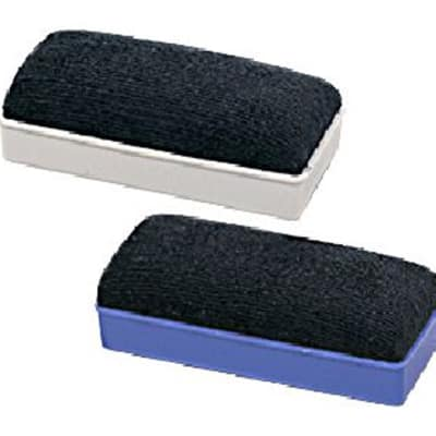 White Board Eraser image