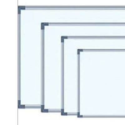 White Board image