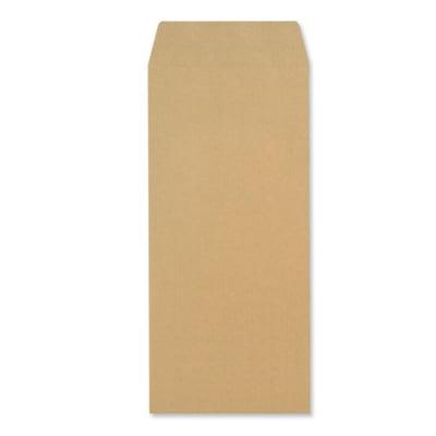 White Envelopes Manilla 15 x 10 image