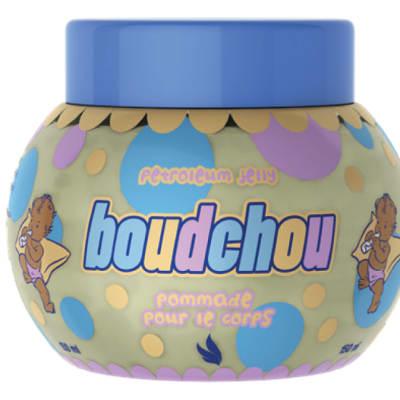 Boudchou Moisturizing Balm Boy image