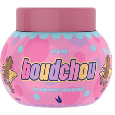 Boudchou Girl Moisturizing Cream image