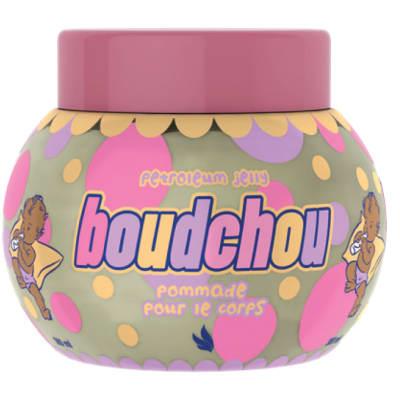 Boudchou Moisturizing Balm Girl image