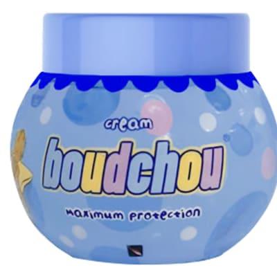 Boudchou Boy Moisturizing Cream image