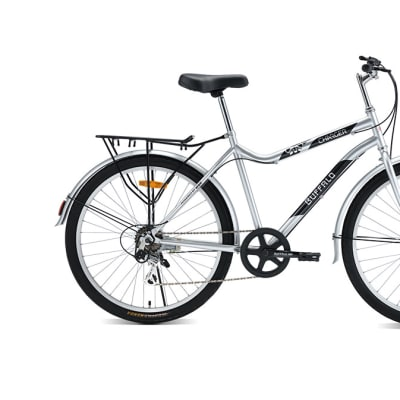 Buffalo Charger Bicycle  image