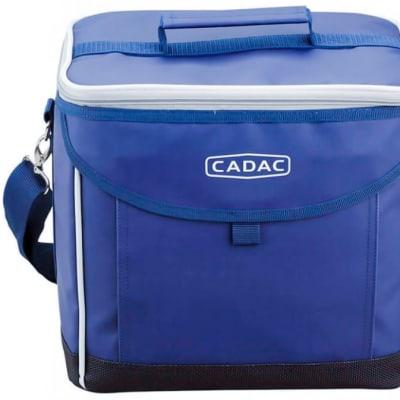 Cadac 24 Can Cooler Bag image