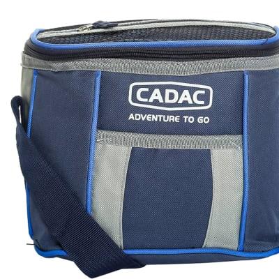 Cadac Six Can Cooler Bag image