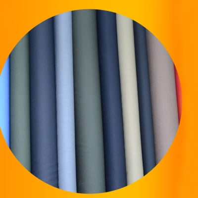 Fabric for Suits image