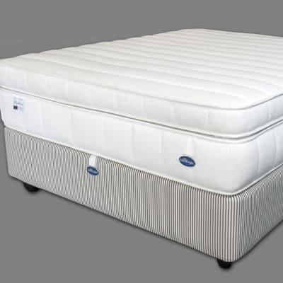 Beethovan Bed image