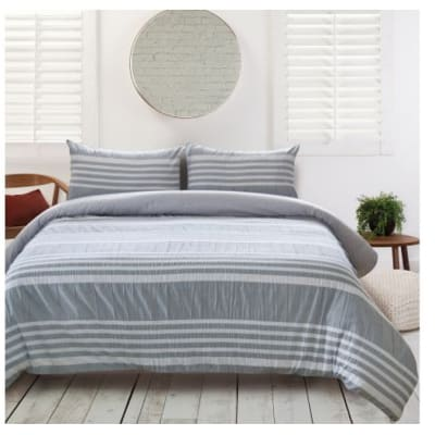 Duvet Cover - Wentworth image