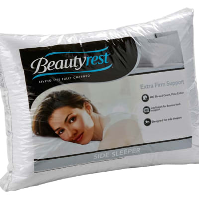 Beautyrest Pillows image