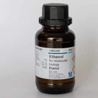 Ethanol image