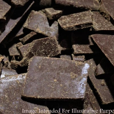 Chochex  Dark Chocolate Nibs  image