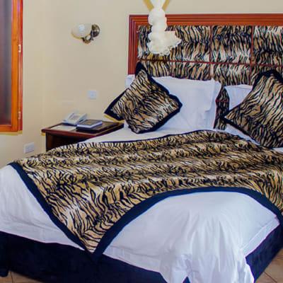 Standard Room image