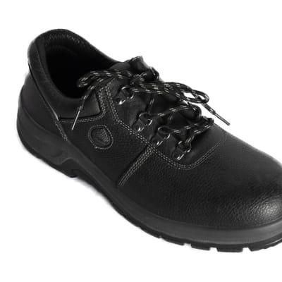 Bata - Safety Shoes image