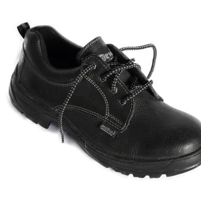 Mukwa - Safety Shoe image