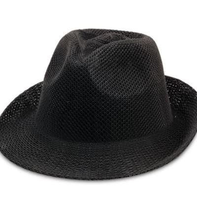 Clemenza Hat Component image