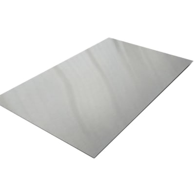 Cold Rolled Steel  Sheets image