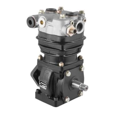 Compressor 366 image
