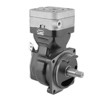 Compressor 904/906 image