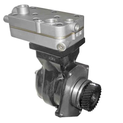 Compressor  Axor 457 Single  image