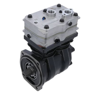 Compressor DAF 85CF image