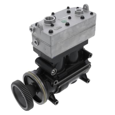 Compressor DAF XF105 image