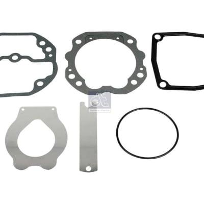 Compressor Repair kit 366 image