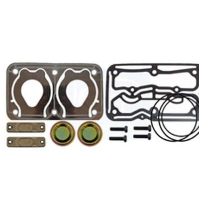 Compressor Repair kit Atego image