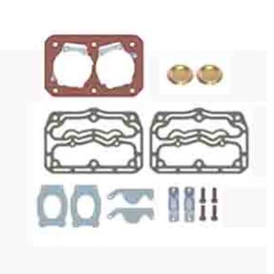 Compressor Repair kit DAF image