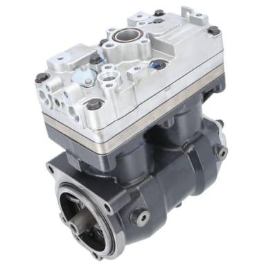Compressor Scania 94 image